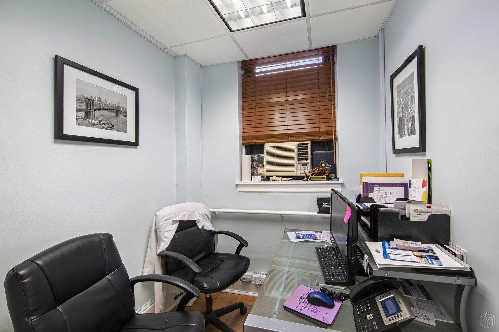 235 East 22nd Street Medical, Gramercy Park, NYC, 10010, $1,075,000, Property For Sale, Halstead Real Estate, Photo 4