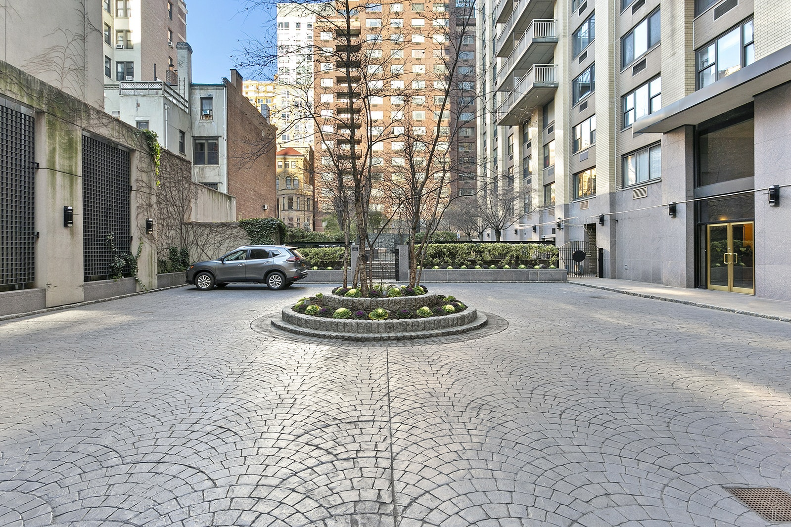 201 West 70th Street 22a, Upper West Side, NYC, 10023, $850,000, Sold Property, Halstead Real Estate, Photo 9
