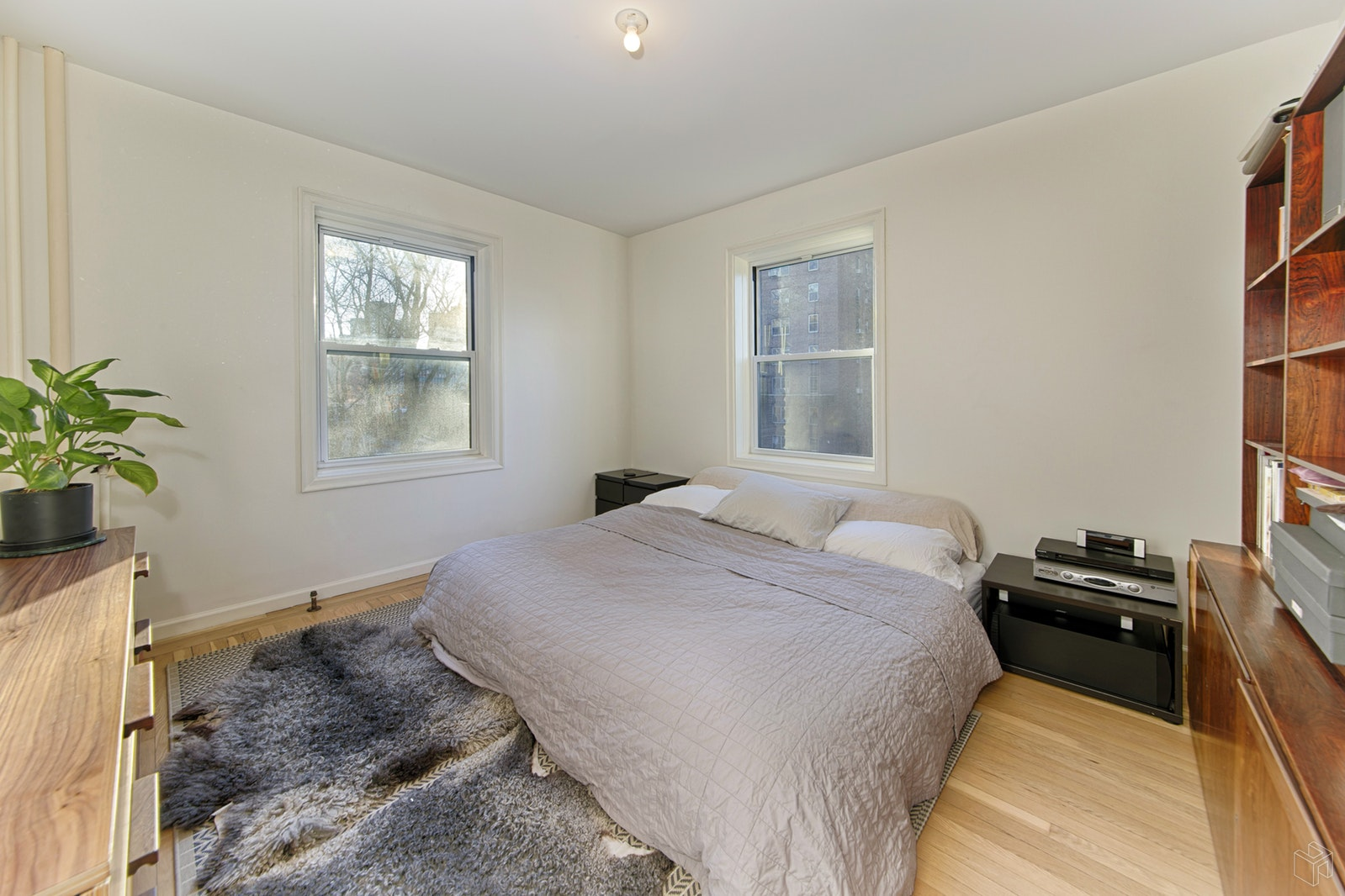 504 Grand Street, Lower East Side, NYC, 10002, Price Not Disclosed, Rented Property, Halstead Real Estate, Photo 5