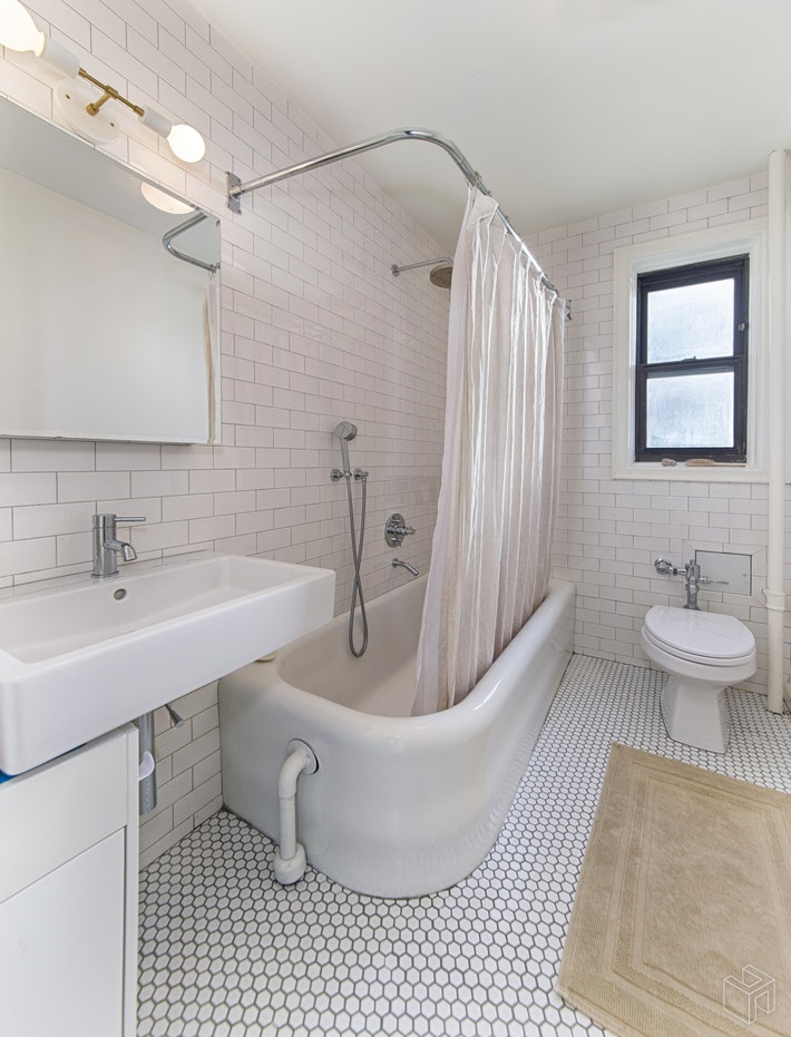 504 Grand Street, Lower East Side, NYC, 10002, Price Not Disclosed, Rented Property, Halstead Real Estate, Photo 9