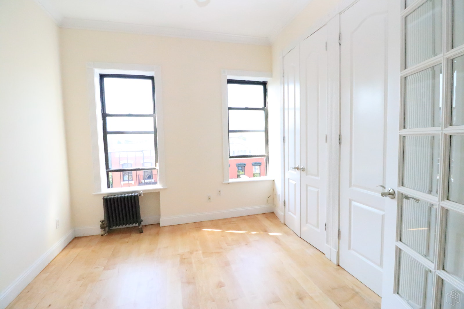 73 East 3rd Street D1, East Village, NYC, 10003, Price Not Disclosed, Rented Property, Halstead Real Estate, Photo 1