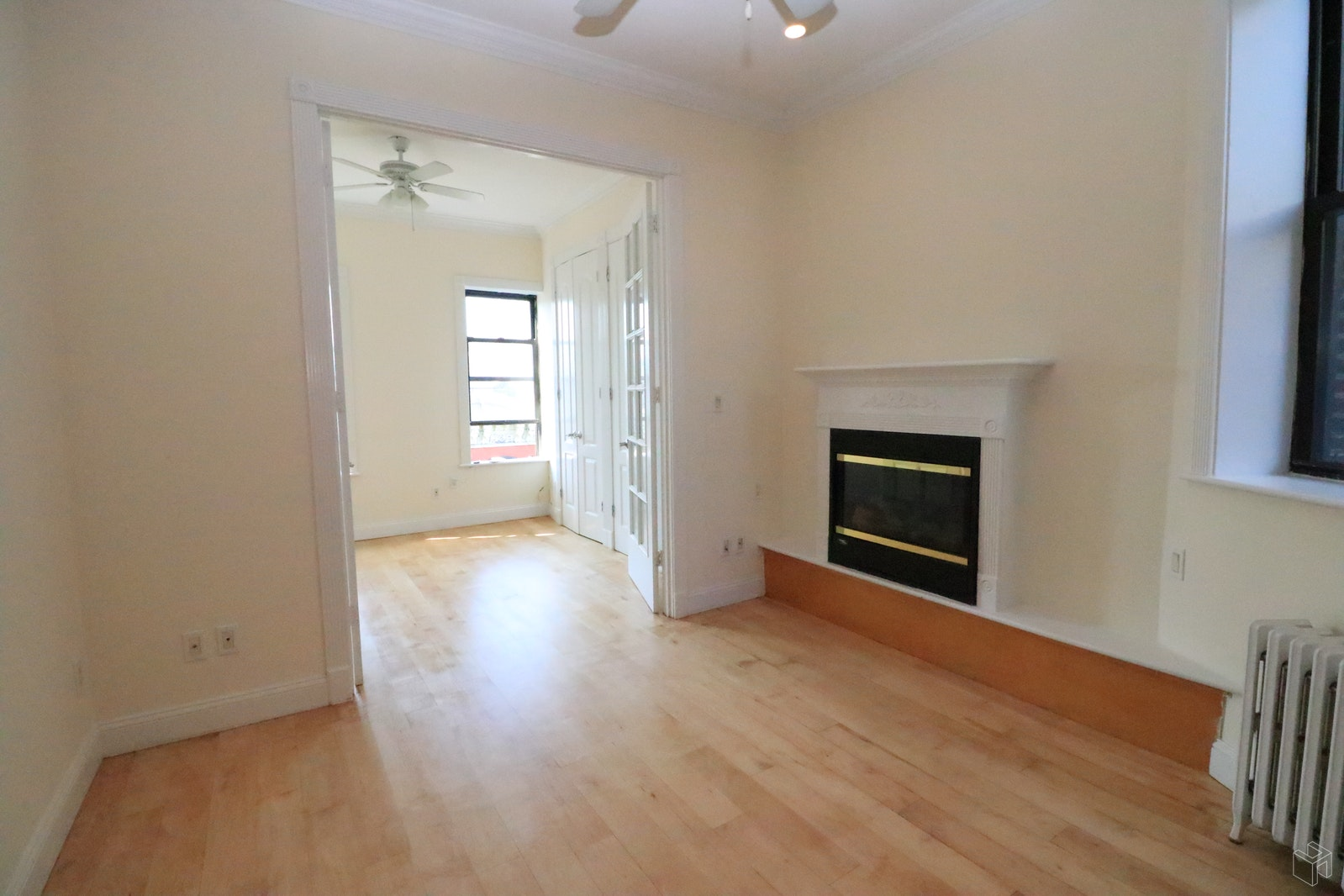 73 East 3rd Street D1, East Village, NYC, 10003, Price Not Disclosed, Rented Property, Halstead Real Estate, Photo 2