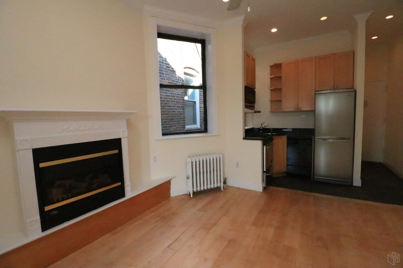 73 East 3rd Street D1, East Village, NYC, 10003, Price Not Disclosed, Rented Property, Halstead Real Estate, Photo 3
