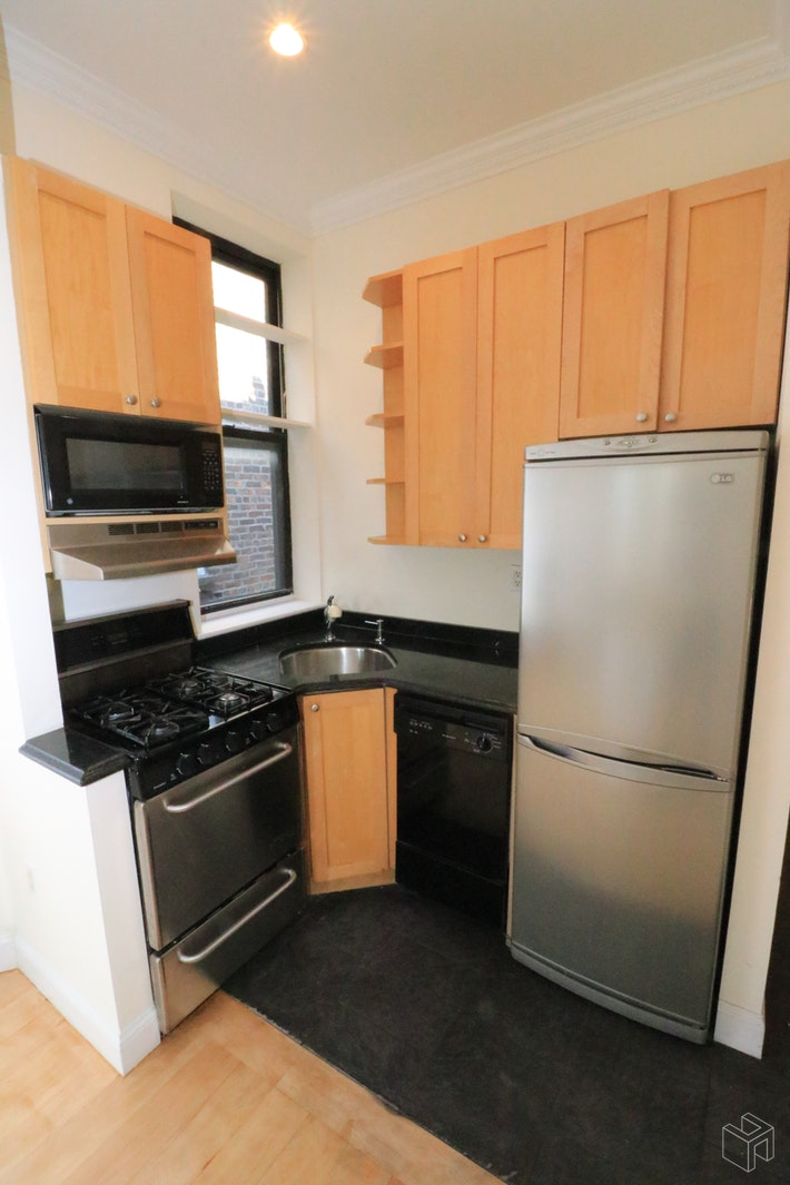 73 East 3rd Street D1, East Village, NYC, 10003, Price Not Disclosed, Rented Property, Halstead Real Estate, Photo 4