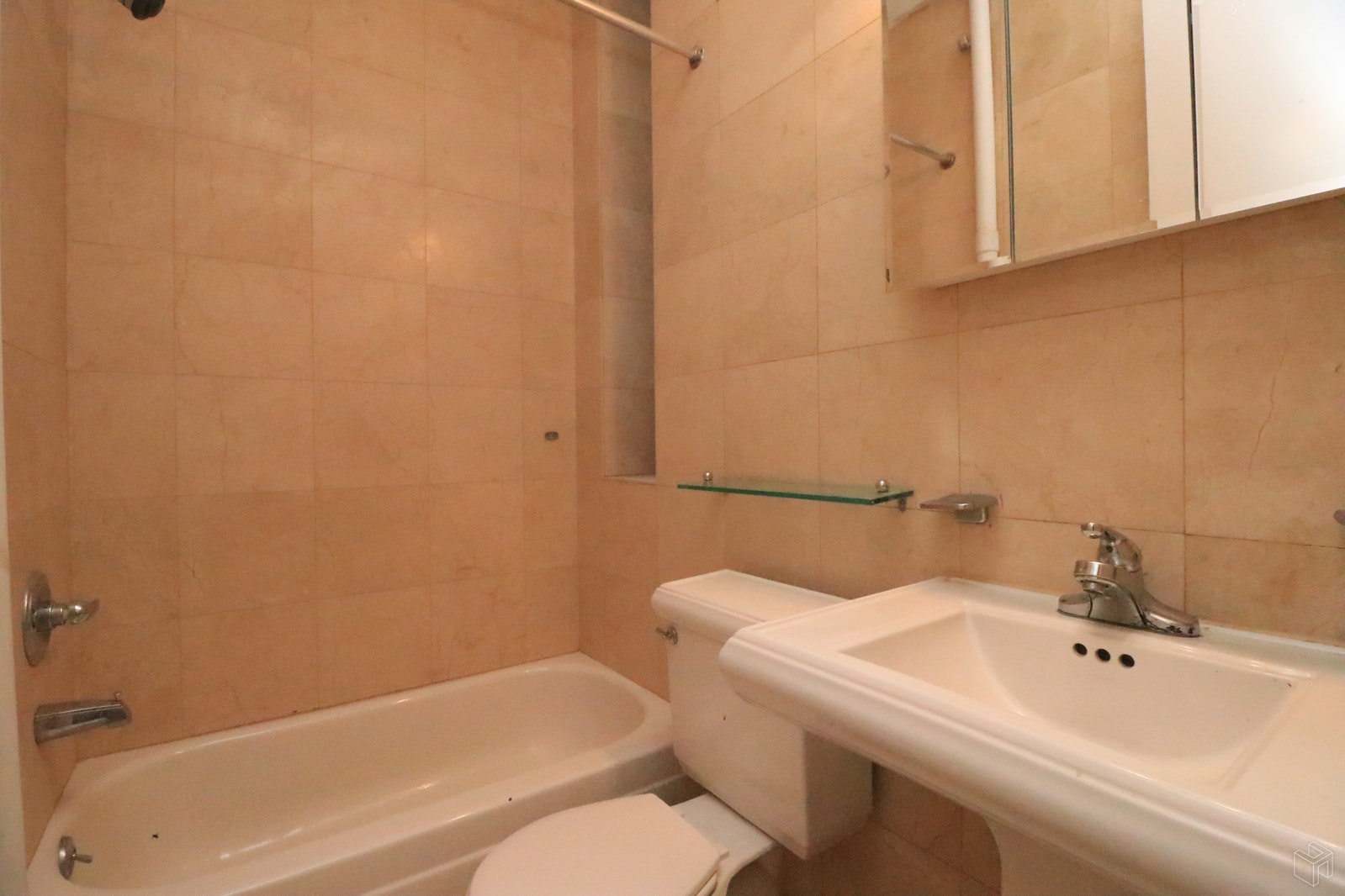 73 East 3rd Street D1, East Village, NYC, 10003, Price Not Disclosed, Rented Property, Halstead Real Estate, Photo 5