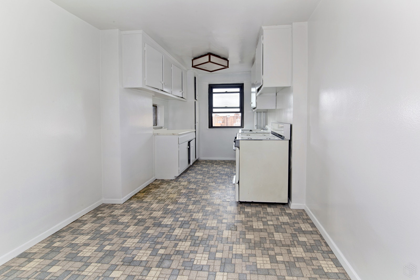 413 Grand Street, Lower East Side, NYC, 10002, $799,000, Sold Property, Halstead Real Estate, Photo 2