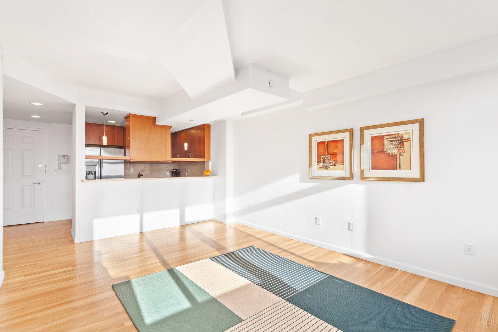556 State Street 6Cs, Boerum Hill, Brooklyn, NY, $1,100,000, Web #: 19320958