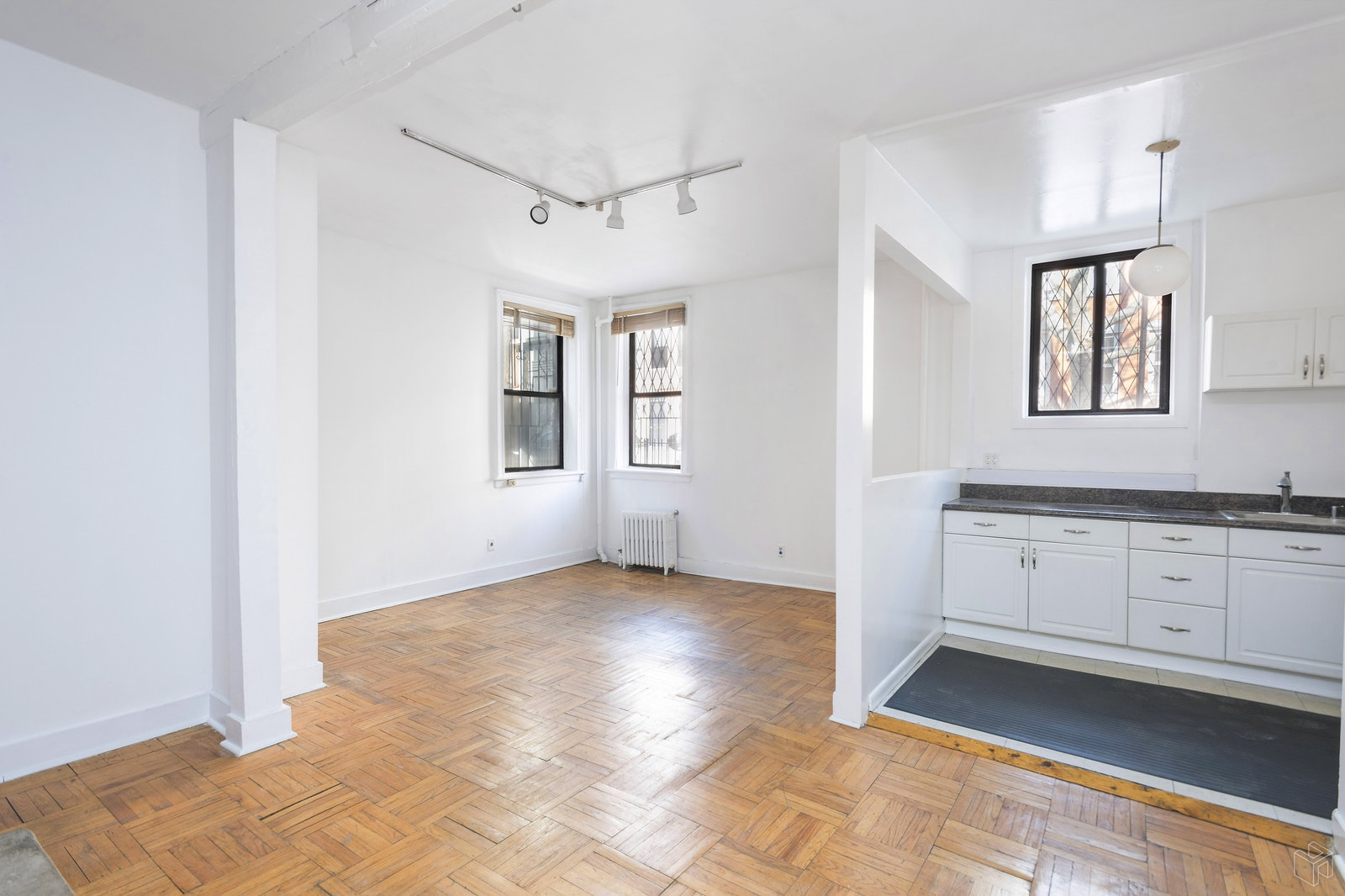 110 Hoyt Street 1, Boerum Hill, Brooklyn, NY, 11217, $875,000, Sold Property, Halstead Real Estate, Photo 1