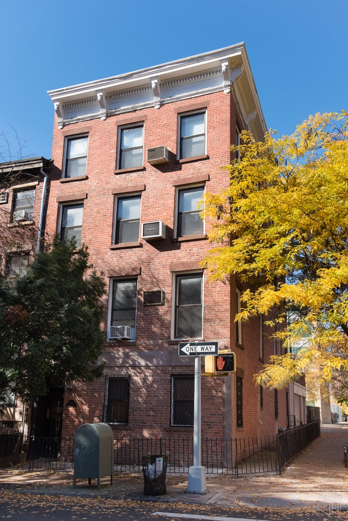 110 Hoyt Street 1, Boerum Hill, Brooklyn, NY, 11217, $875,000, Sold Property, Halstead Real Estate, Photo 6