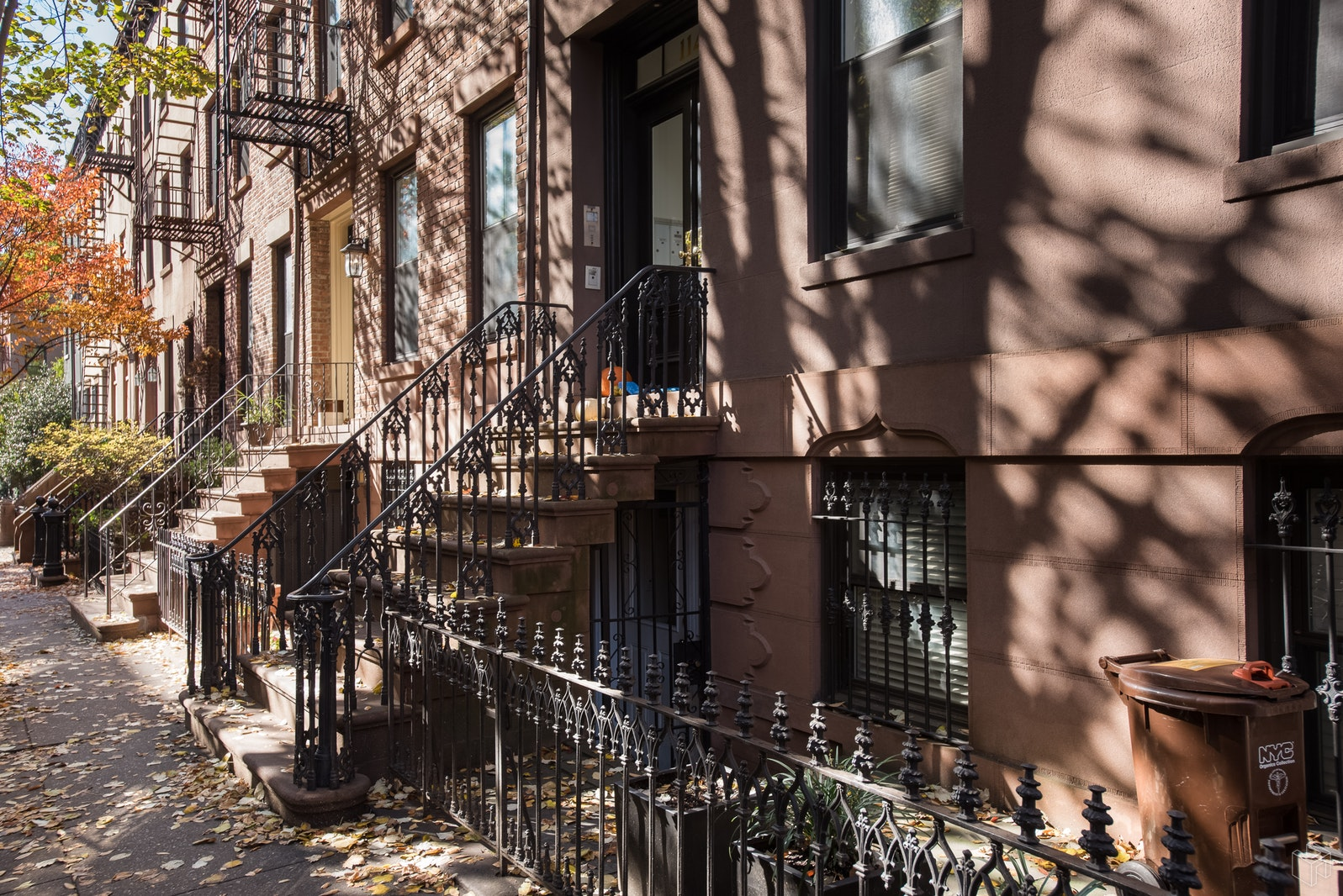 110 Hoyt Street 1, Boerum Hill, Brooklyn, NY, 11217, $875,000, Sold Property, Halstead Real Estate, Photo 7