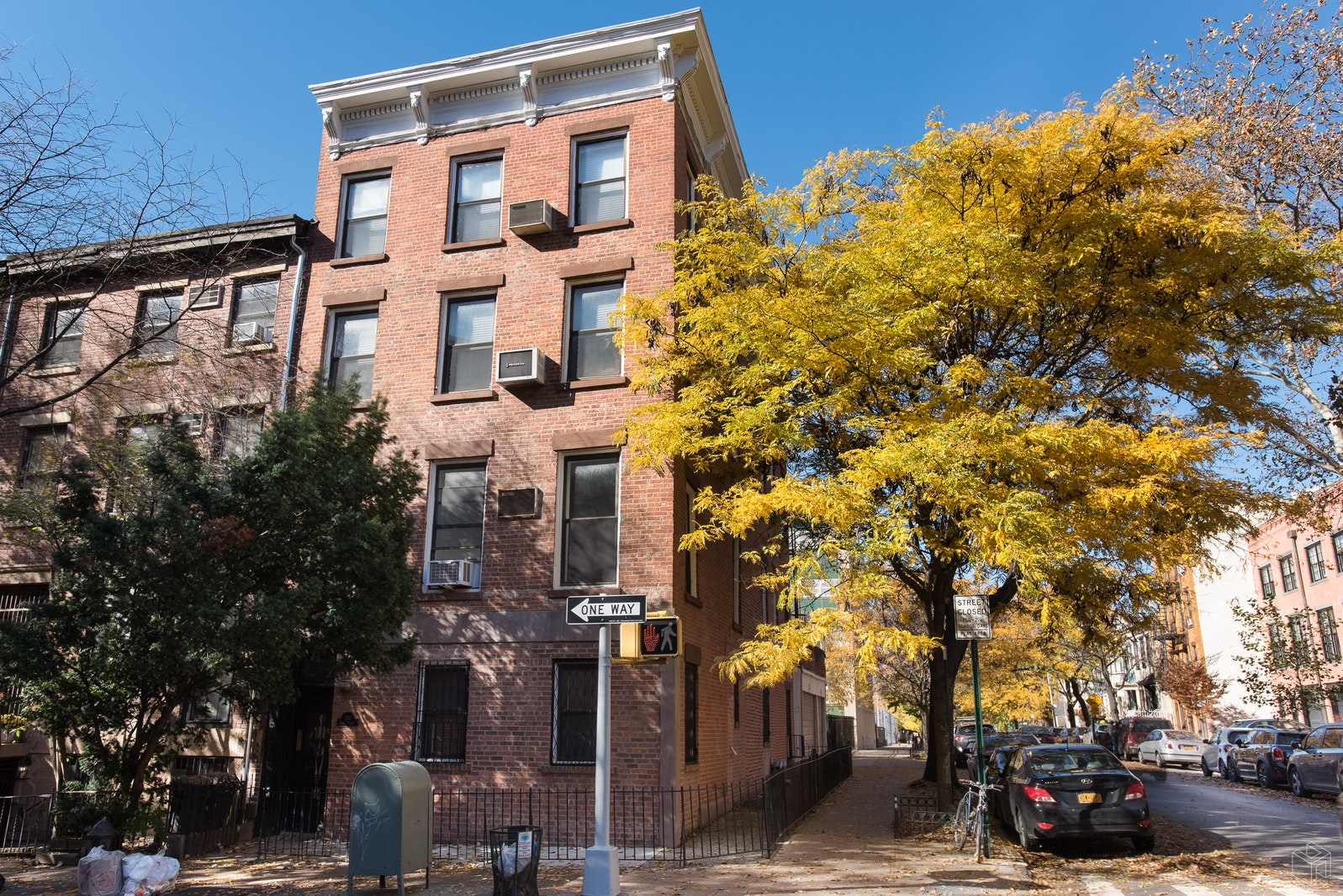 110 Hoyt Street 1, Boerum Hill, Brooklyn, NY, 11217, $875,000, Sold Property, Halstead Real Estate, Photo 8