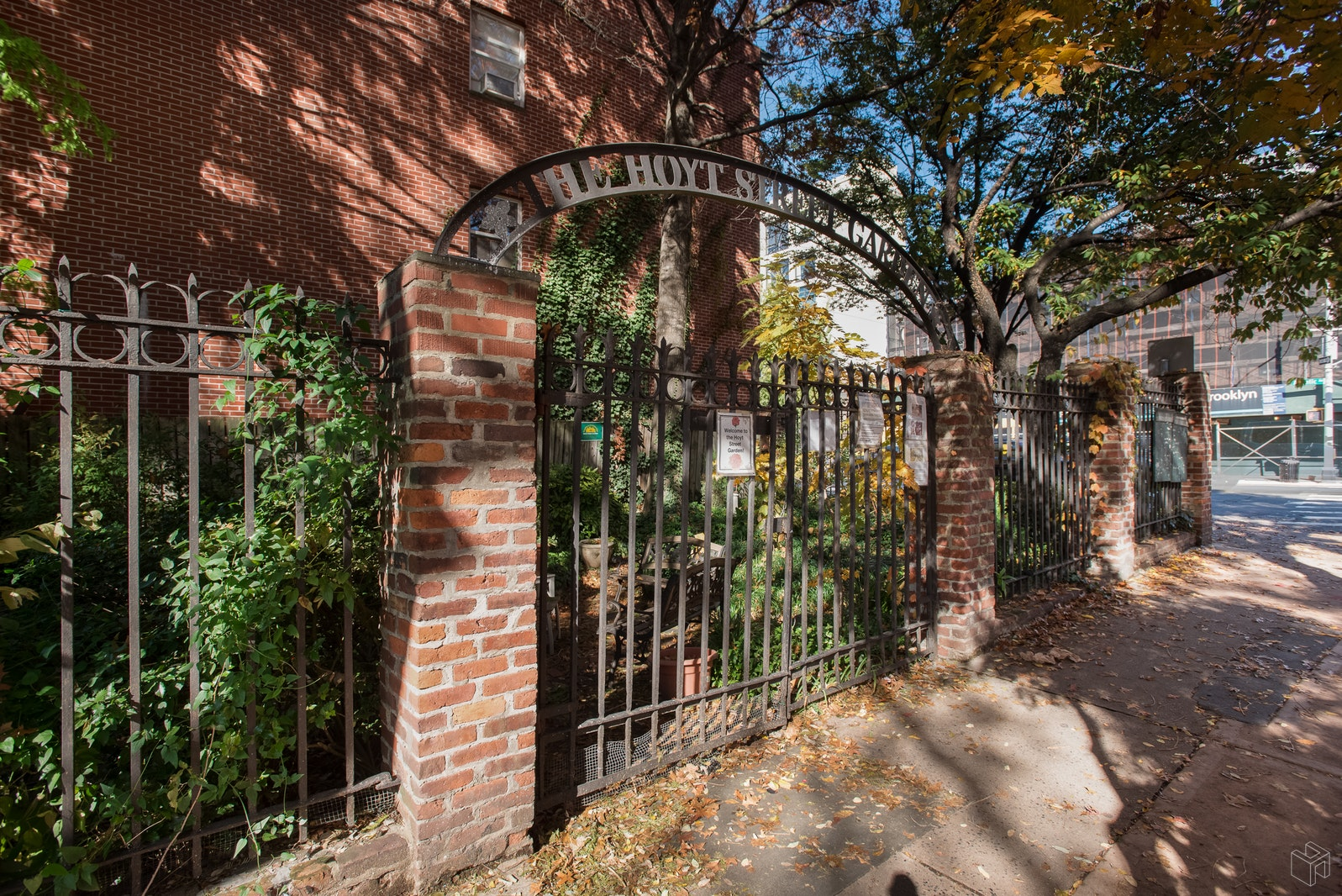110 Hoyt Street 1, Boerum Hill, Brooklyn, NY, 11217, $875,000, Sold Property, Halstead Real Estate, Photo 9