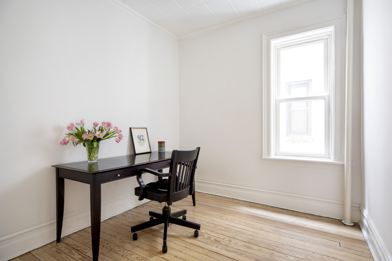 404 6th Avenue 2r, Park Slope, Brooklyn, NY, 11215, $1,199,000, Property For Sale, Halstead Real Estate, Photo 3