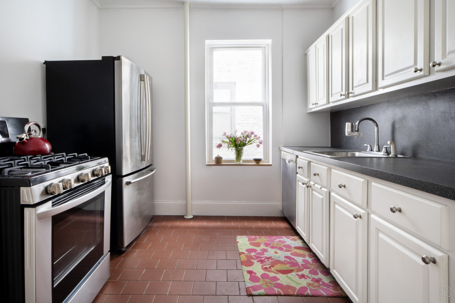 404 6th Avenue 2r, Park Slope, Brooklyn, NY, 11215, $1,199,000, Property For Sale, Halstead Real Estate, Photo 4