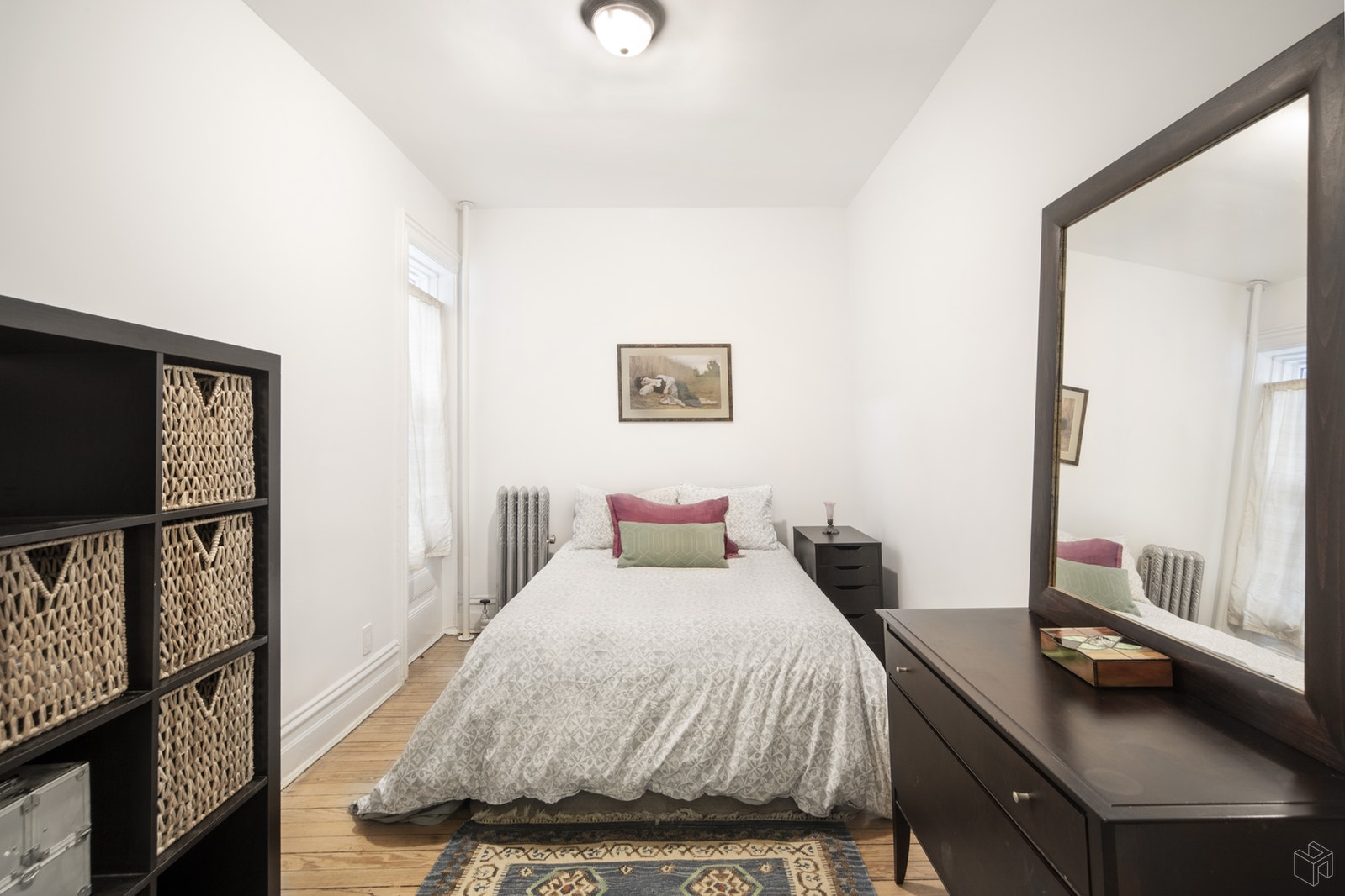 404 6th Avenue 2r, Park Slope, Brooklyn, NY, 11215, $1,199,000, Property For Sale, Halstead Real Estate, Photo 6