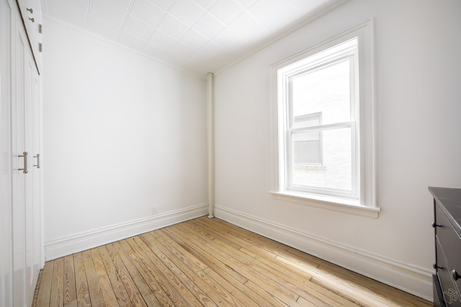 404 6th Avenue 2r, Park Slope, Brooklyn, NY, 11215, $1,199,000, Property For Sale, Halstead Real Estate, Photo 8