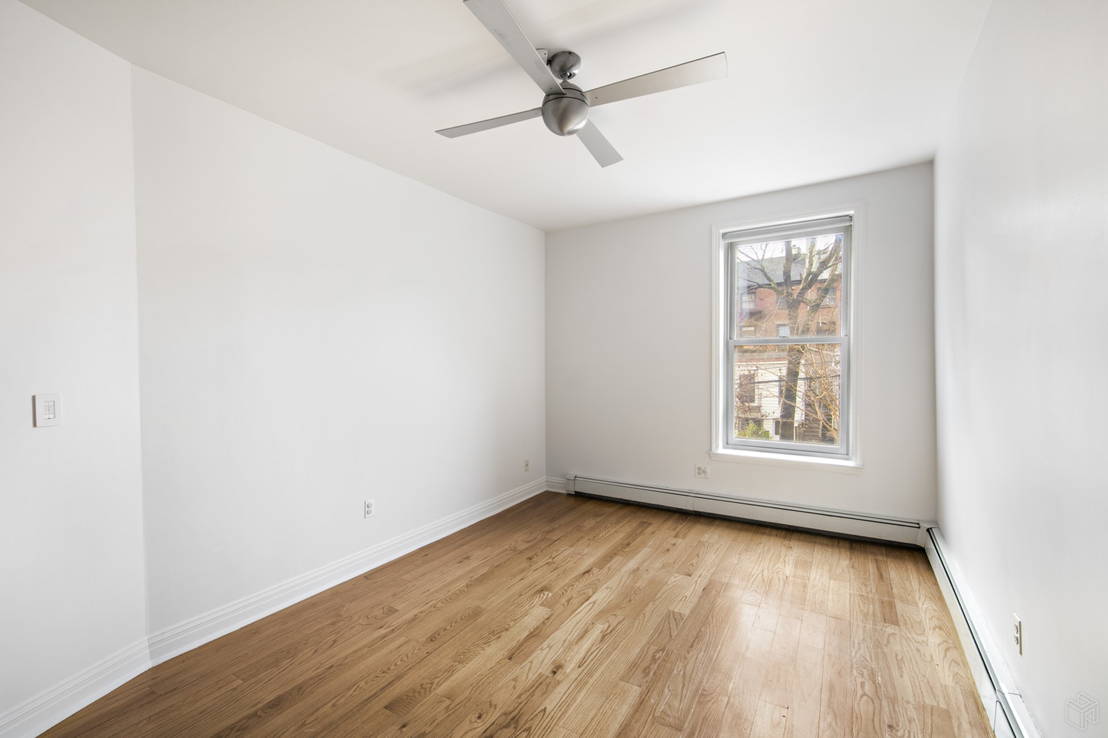 44 Bergen St 4, Cobble Hill, Brooklyn, NY, 11201, $4,900, Rented Property, Halstead Real Estate, Photo 7