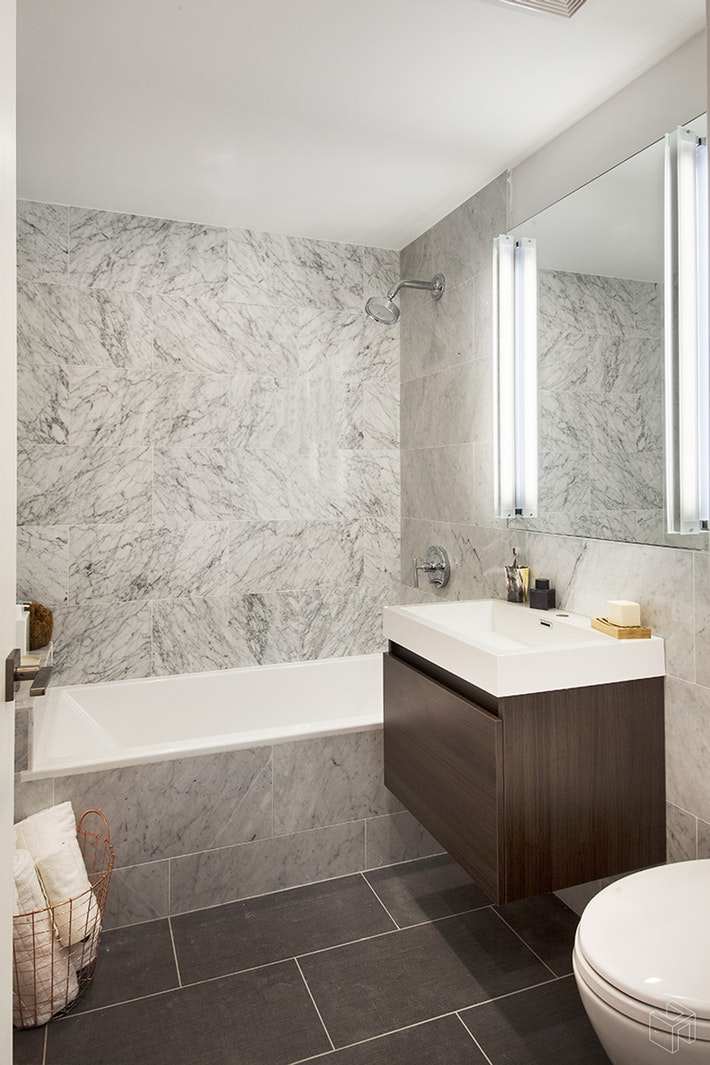 324 East 4th Street, East Village, NYC, 10009, Price Not Disclosed, Rented Property, Halstead Real Estate, Photo 6