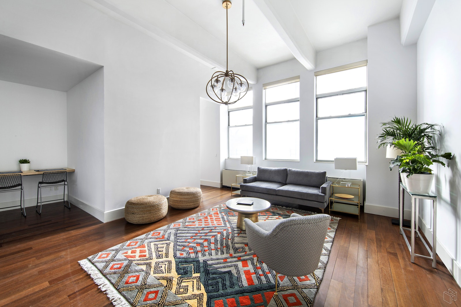 60 Broadway 3u, Williamsburg, Brooklyn, NY, 11249, Price Not Disclosed, Rented Property, Halstead Real Estate, Photo 1