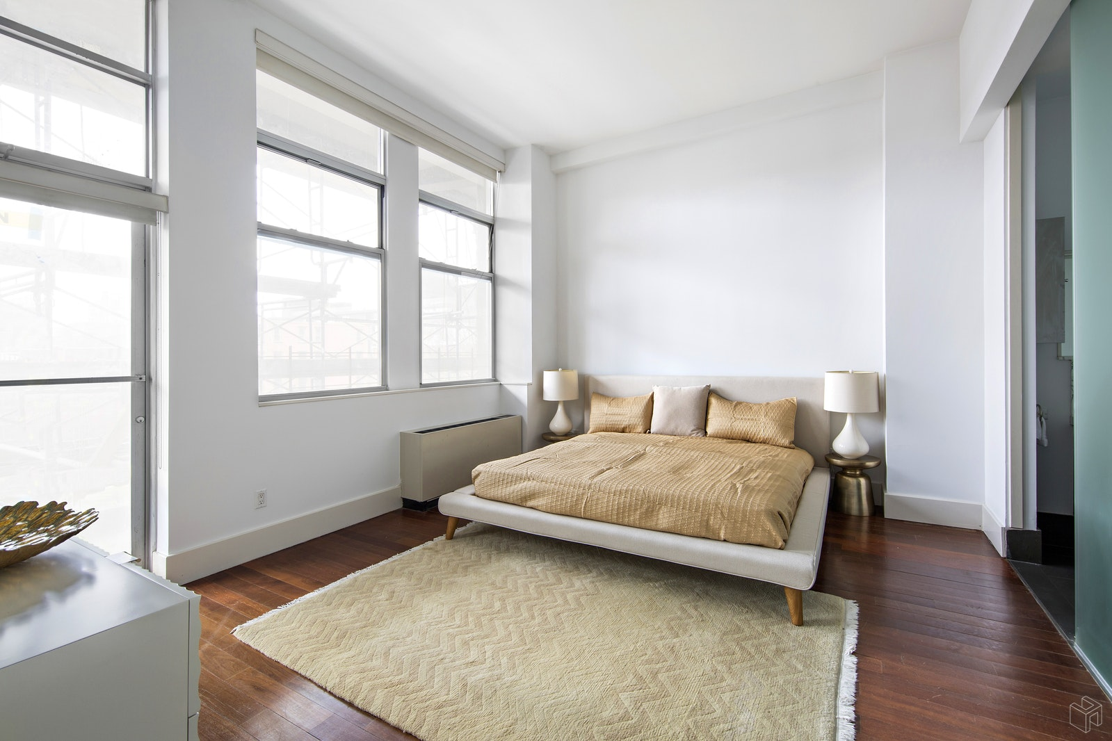 60 Broadway 3u, Williamsburg, Brooklyn, NY, 11249, Price Not Disclosed, Rented Property, Halstead Real Estate, Photo 7