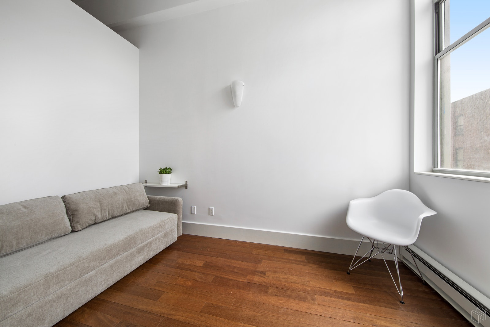 60 Broadway 3u, Williamsburg, Brooklyn, NY, 11249, Price Not Disclosed, Rented Property, Halstead Real Estate, Photo 9
