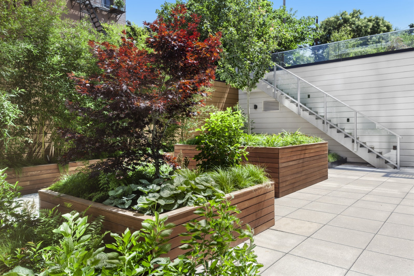 185 18th Street 101, Greenwood, Brooklyn, NY, 11215, $695,000, Property For Sale, Halstead Real Estate, Photo 8