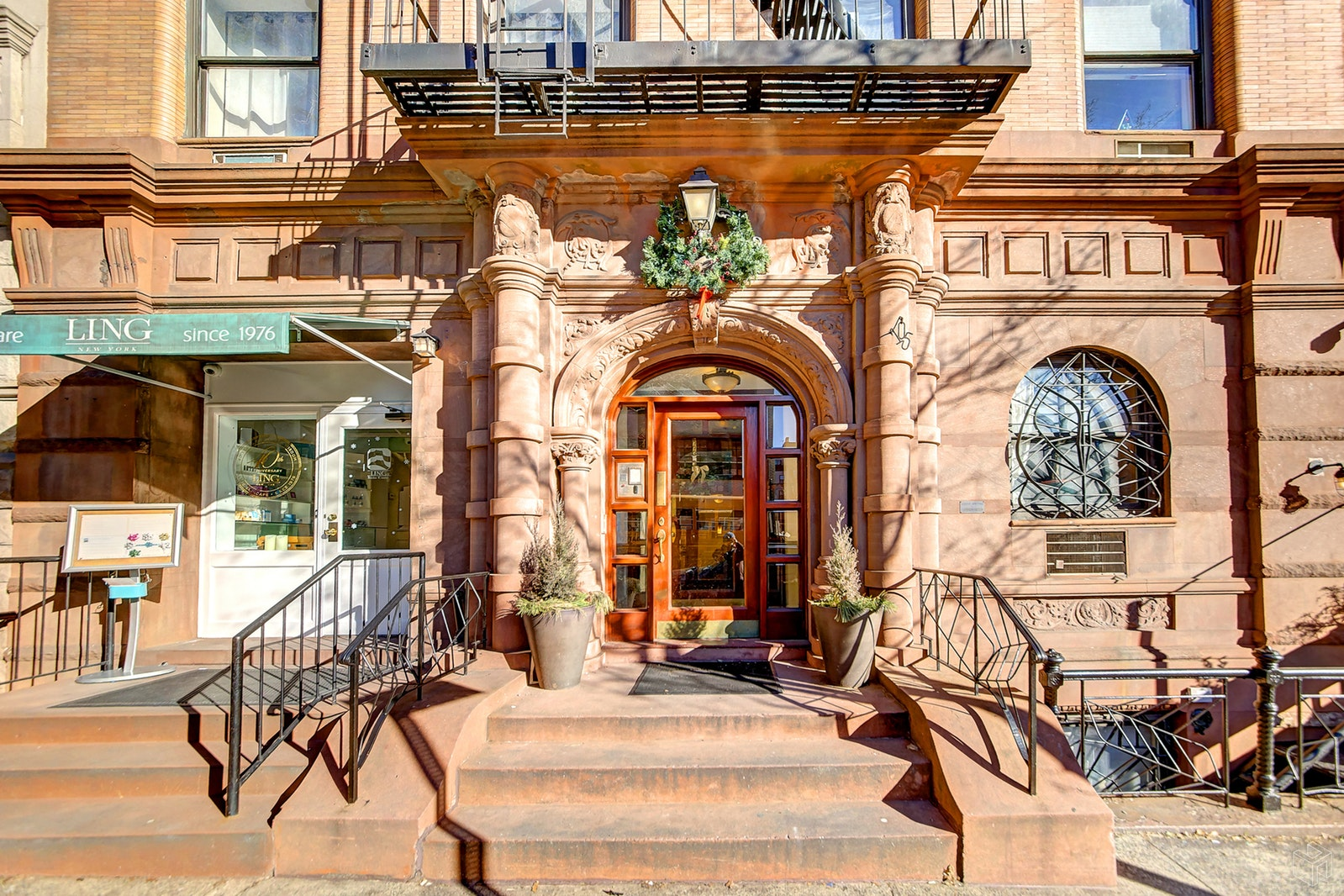 105 West 77th Street 2E, Upper West Side, NYC, $1,700, Web #: 19356826