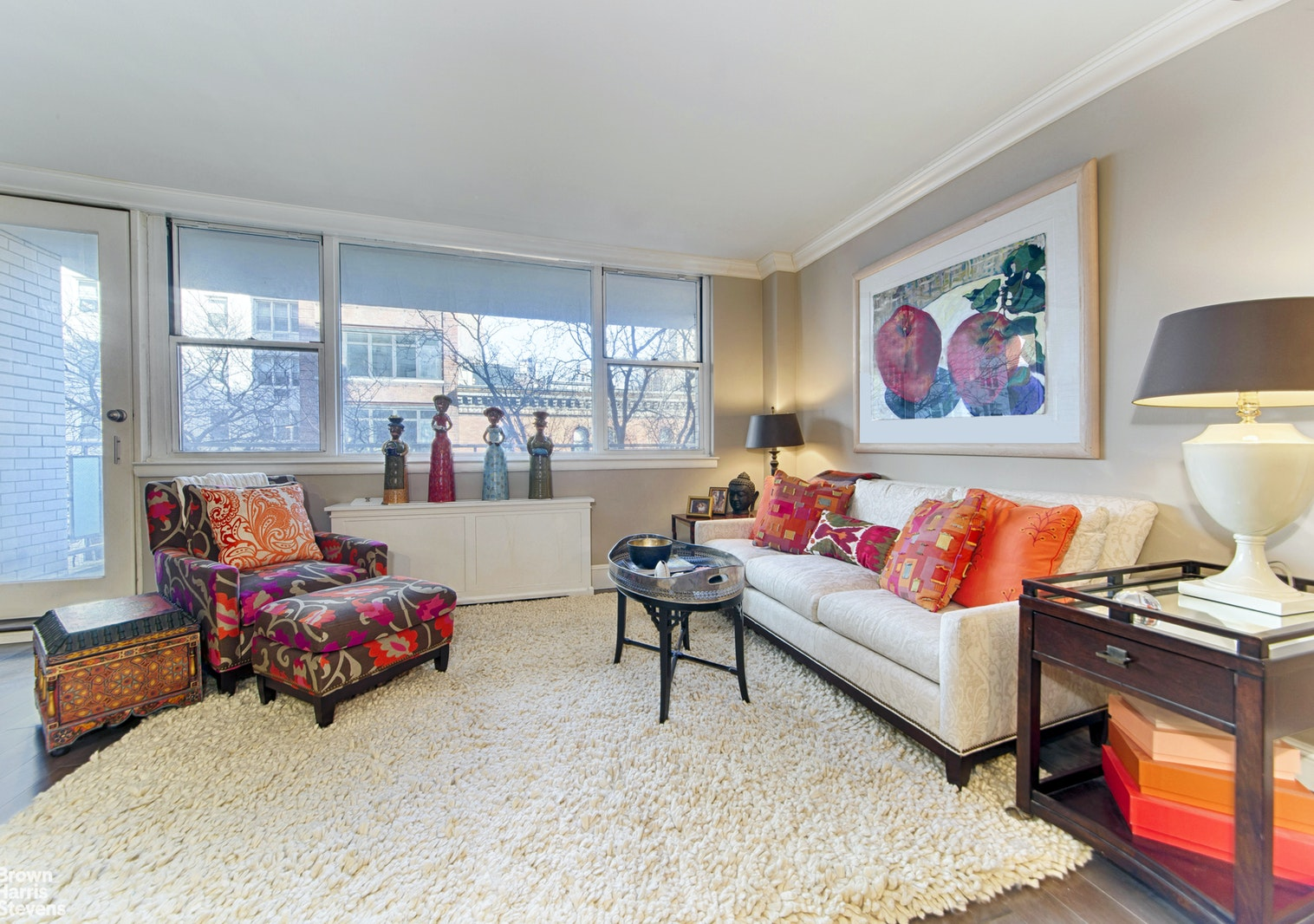 222 East 80th Street 5e, Upper East Side, NYC, 10075, $875,000, Property For Sale, Halstead Real Estate, Photo 3