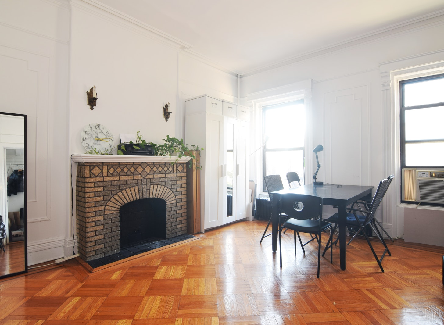 154 8th Avenue, Park Slope, Brooklyn, NY, 11215, Price Not Disclosed, Rented Property, Halstead Real Estate, Photo 1