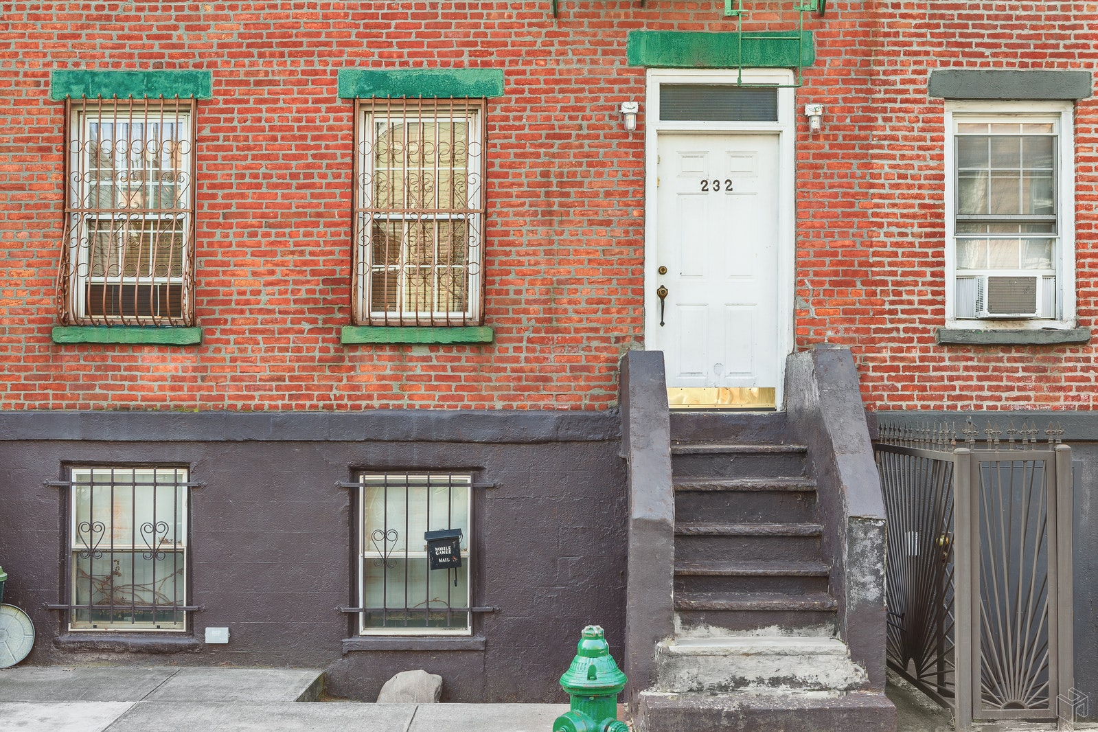 232 North 5th Street, Brooklyn, Brooklyn, NY, 11211, $1,499,000, Property For Sale, Halstead Real Estate, Photo 4