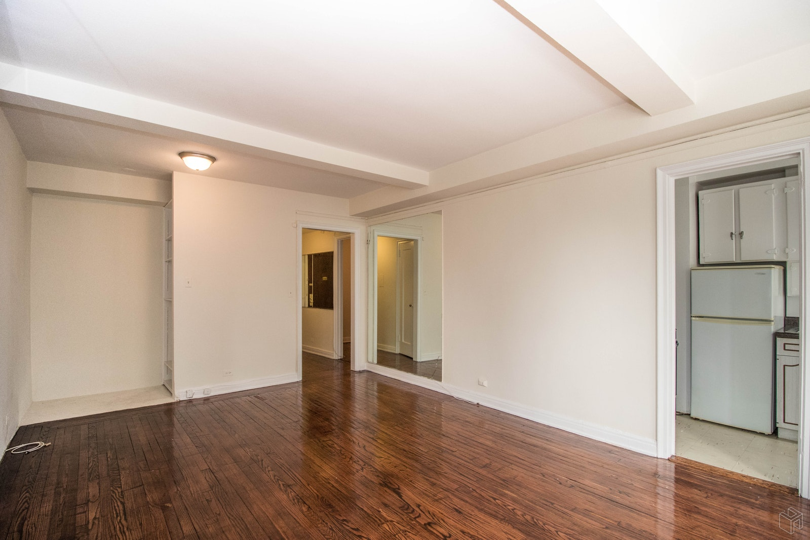 350 West 57th Street 5c, Midtown West, NYC, 10019, Price Not Disclosed, Rented Property, Halstead Real Estate, Photo 4