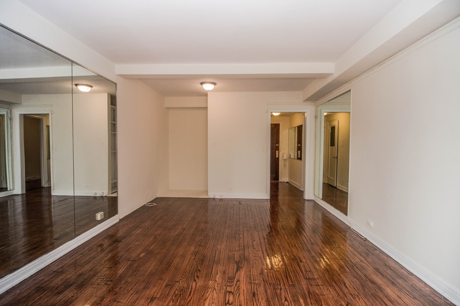 350 West 57th Street 5c, Midtown West, NYC, 10019, Price Not Disclosed, Rented Property, Halstead Real Estate, Photo 5