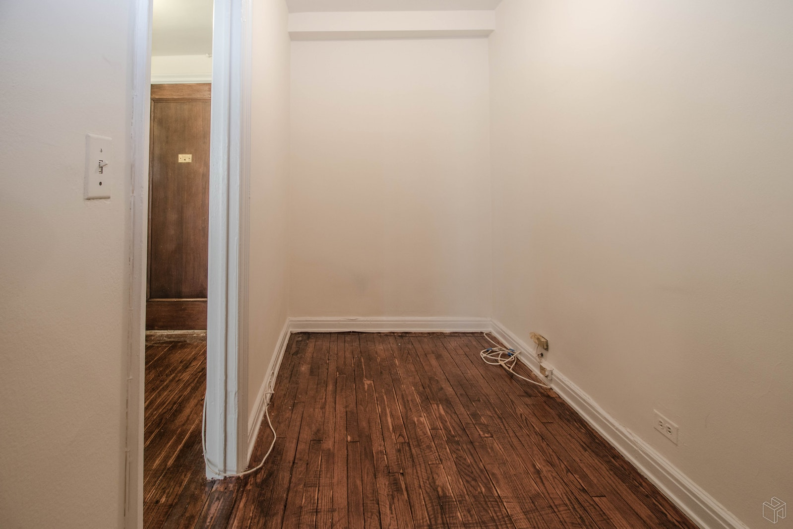 350 West 57th Street 5c, Midtown West, NYC, 10019, Price Not Disclosed, Rented Property, Halstead Real Estate, Photo 6