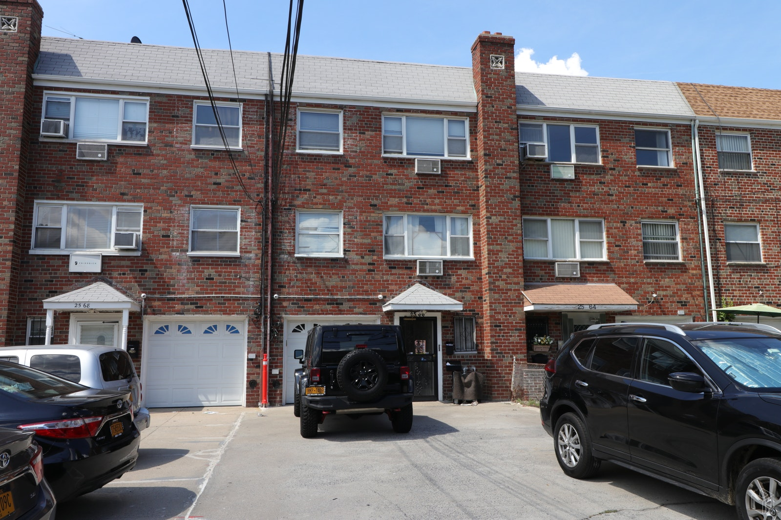 25-64 50th Street, Woodside, Queens, NY, 11377, Price Not Disclosed, Rented Property, Halstead Real Estate, Photo 10