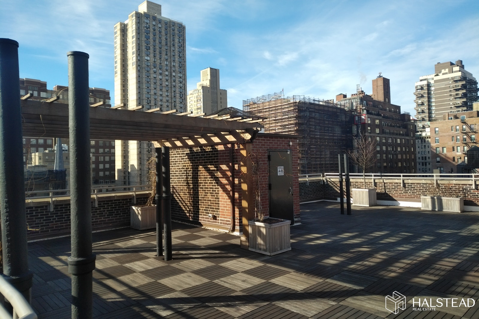1349 Lexington Avenue 8G, Upper East Side, NYC, $1,079,000, Web #: 19376227