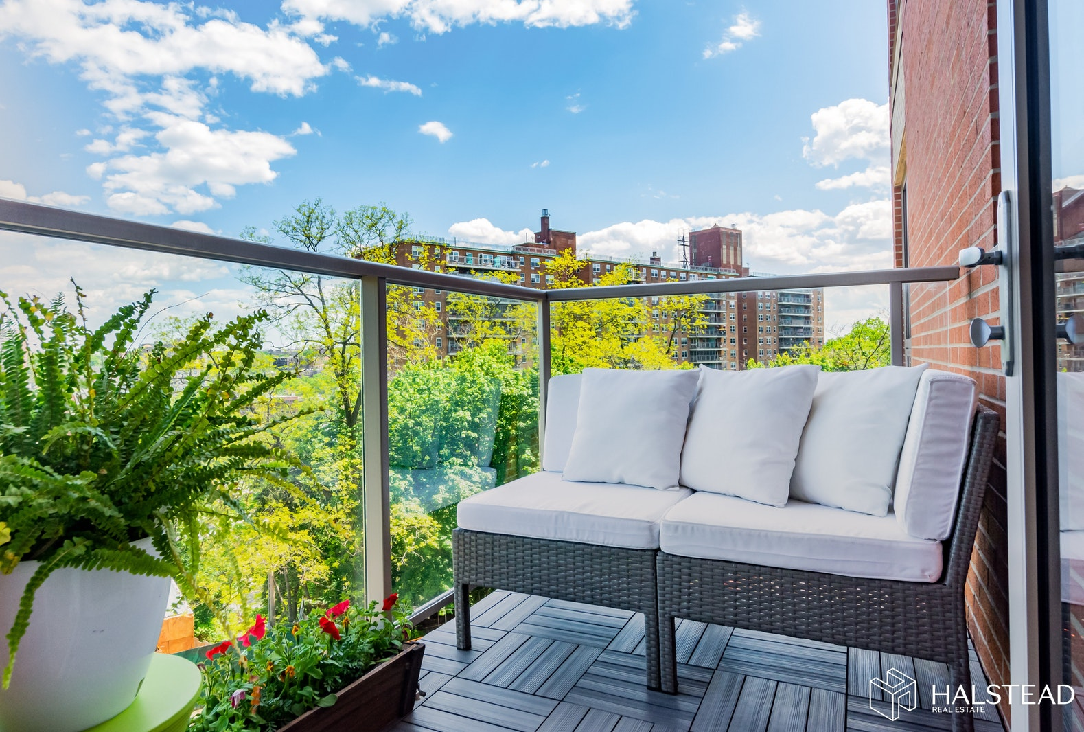 3585 Greystone Avenue E5c, Riverdale, New York, 10463, $650,000, Property For Sale, Halstead Real Estate, Photo 10