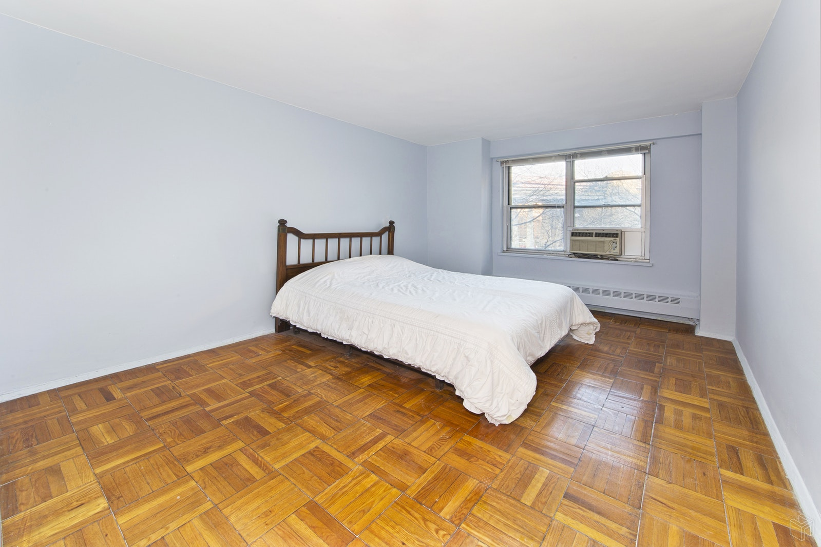 570 Grand Street, Lower East Side, NYC, 10002, $755,000, Sold Property, Halstead Real Estate, Photo 3