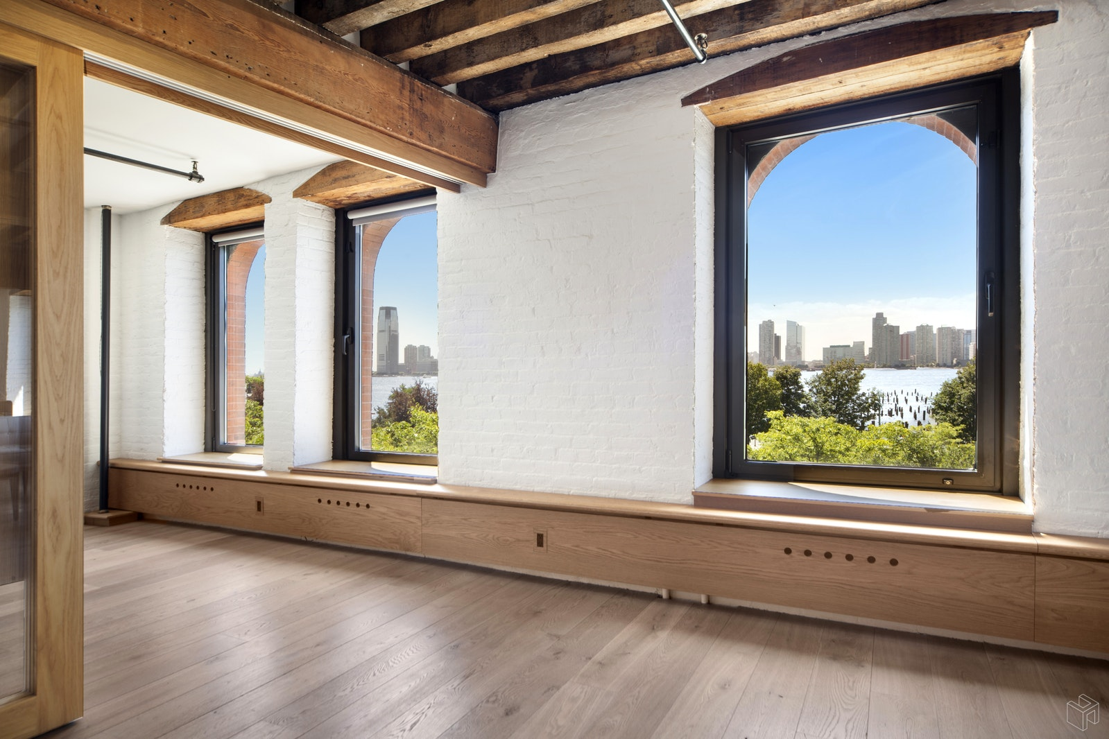 288 West Street, Tribeca, NYC, 10013, $3,500,000, Sold Property, Halstead Real Estate, Photo 7