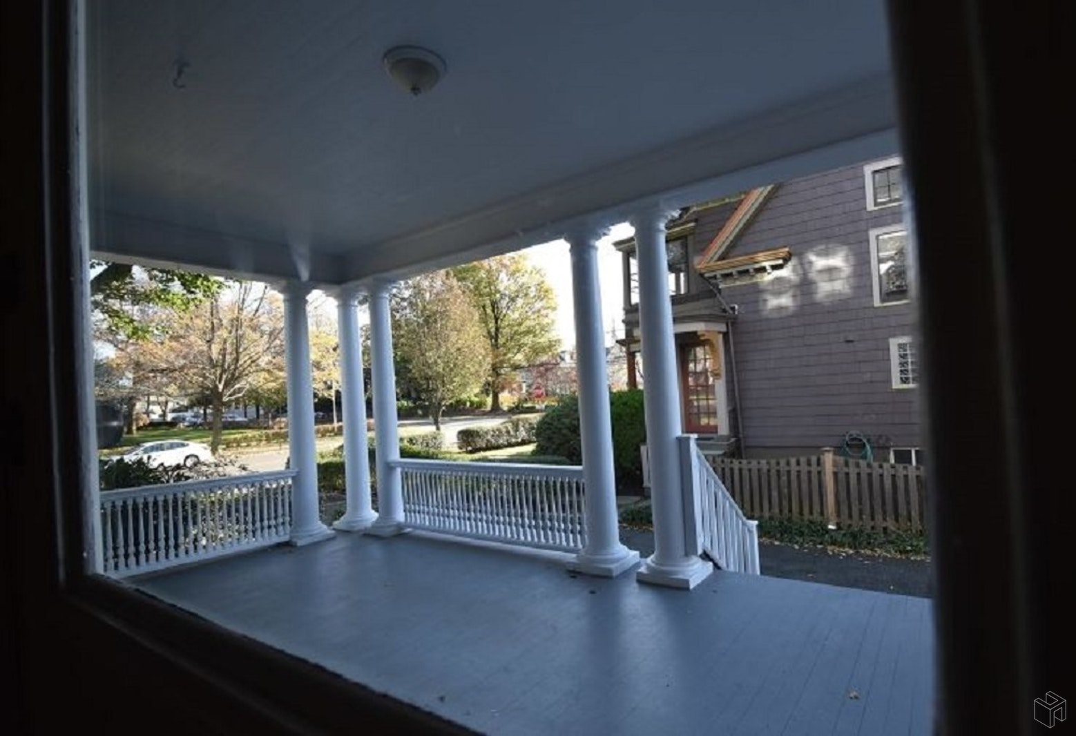 92 Midland Avenue, Montclair, New Jersey, 07042, Price Not Disclosed, Rented Property, Halstead Real Estate, Photo 3