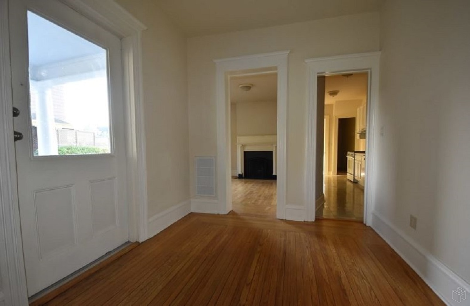 92 Midland Avenue, Montclair, New Jersey, 07042, Price Not Disclosed, Rented Property, Halstead Real Estate, Photo 4