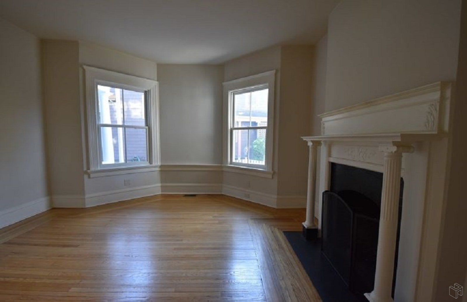 92 Midland Avenue, Montclair, New Jersey, 07042, Price Not Disclosed, Rented Property, Halstead Real Estate, Photo 5