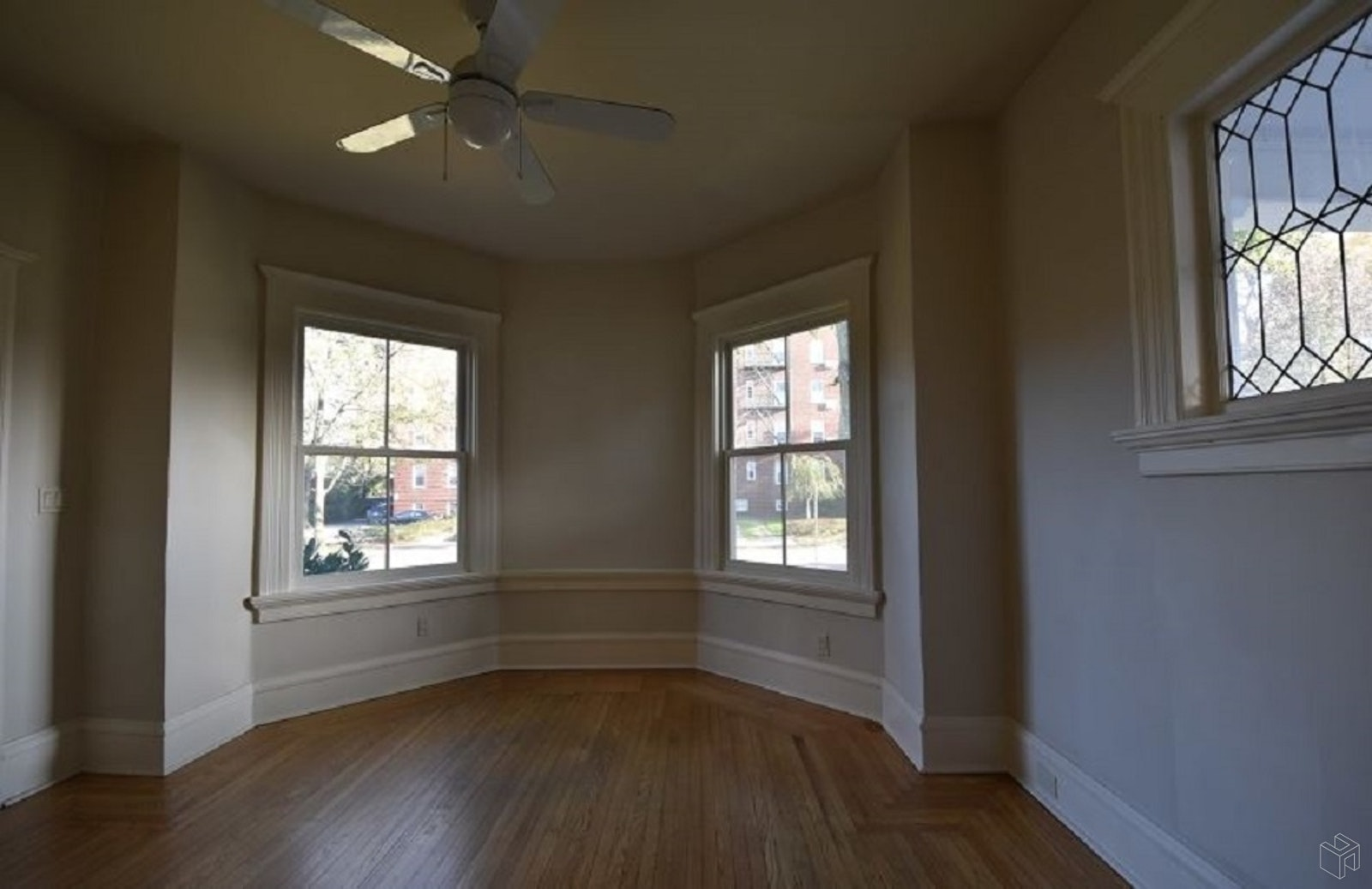 92 Midland Avenue, Montclair, New Jersey, 07042, Price Not Disclosed, Rented Property, Halstead Real Estate, Photo 7