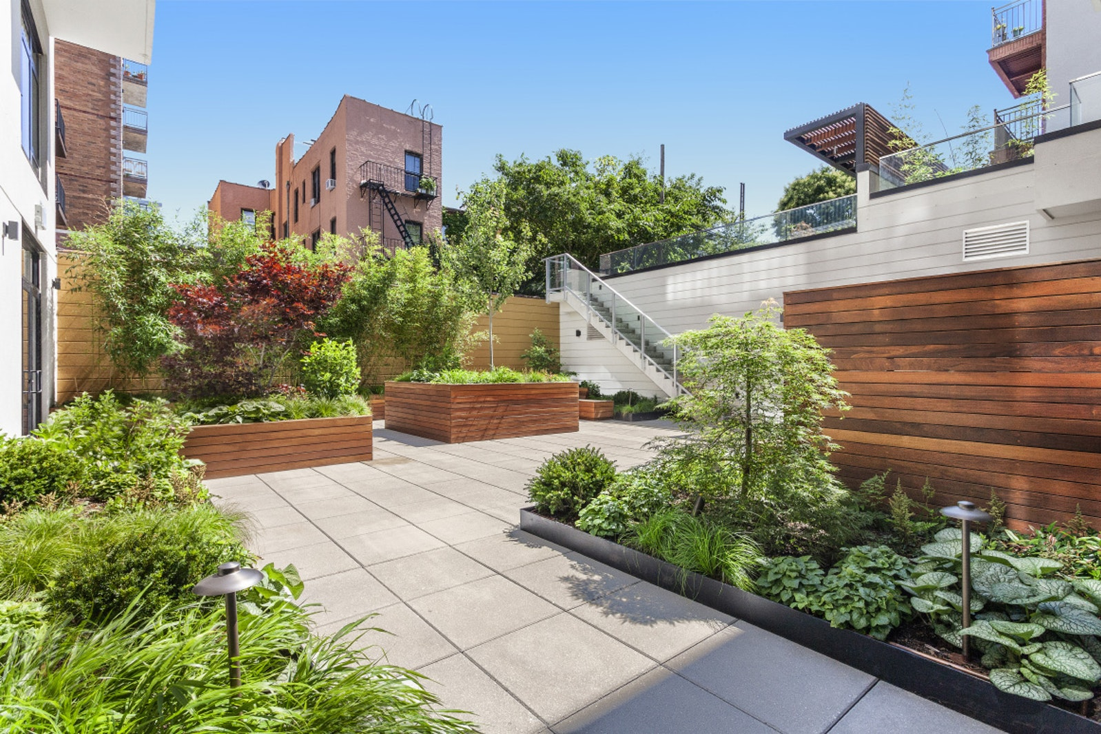 185 18th Street Ph1003, Greenwood, Brooklyn, NY, 11215, $1,995,000, Property For Sale, Halstead Real Estate, Photo 6