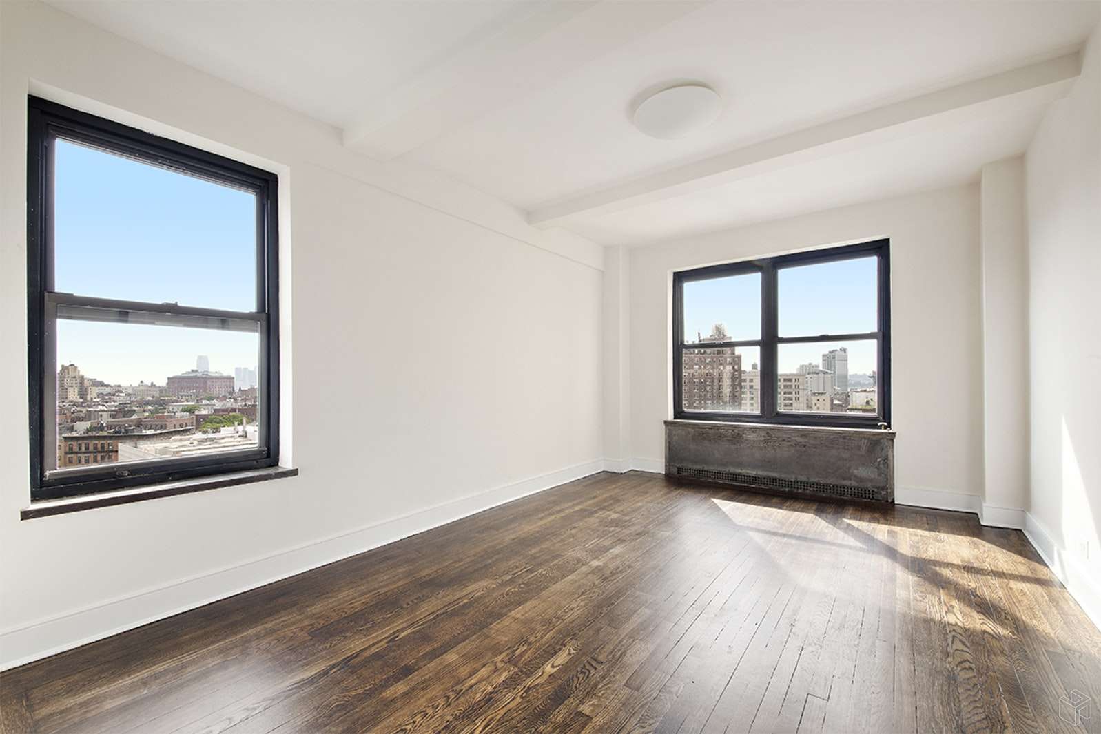 56 Seventh Avenue 12a, West Village, NYC, 10011, $5,895, Rented Property, Halstead Real Estate, Photo 4