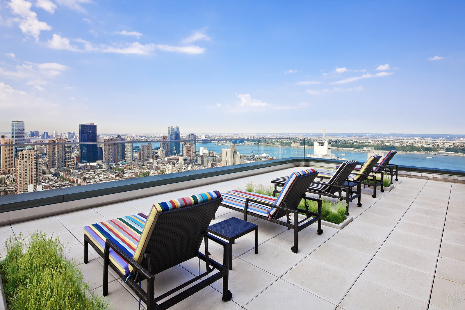 322 West 57th Street 29P, Midtown West, NYC, $3,500, Web #: 19402819