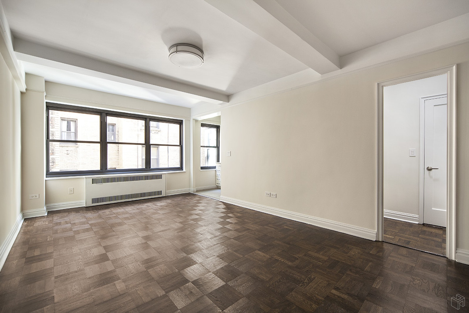 340 East 52nd Street 4e, Midtown East, NYC, 10022, $2,650, Rented Property, Halstead Real Estate, Photo 1