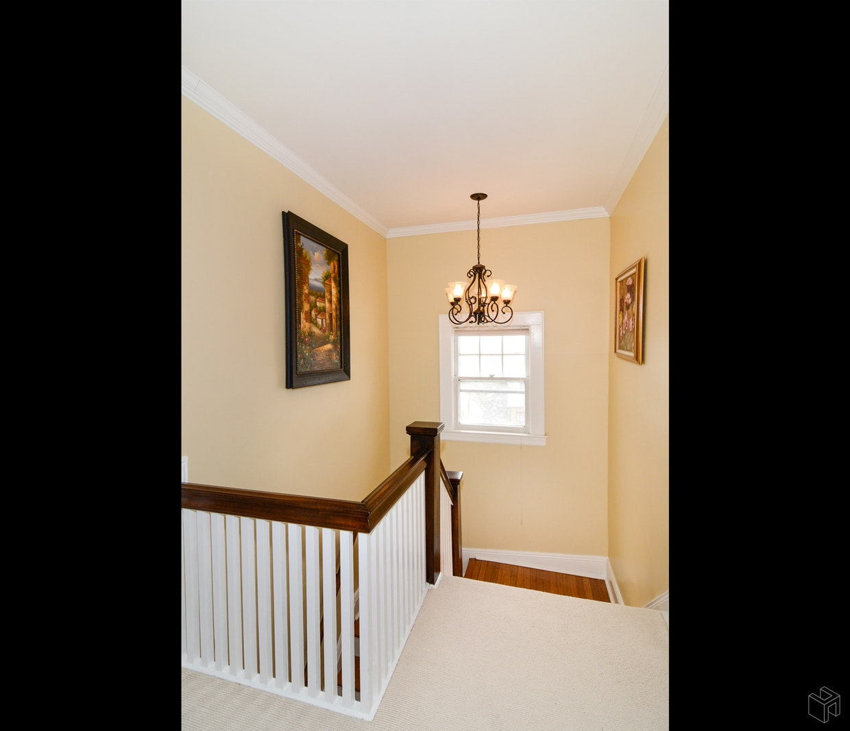 53 Pease Avenue, Verona, Essex County, New Jersey, 07044, $599,000, Property For Sale, Halstead Real Estate, Photo 10