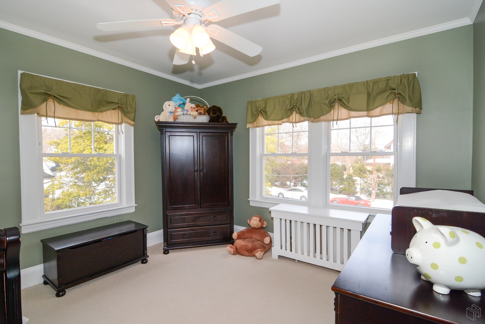 53 Pease Avenue, Verona, Essex County, New Jersey, 07044, $599,000, Property For Sale, Halstead Real Estate, Photo 12