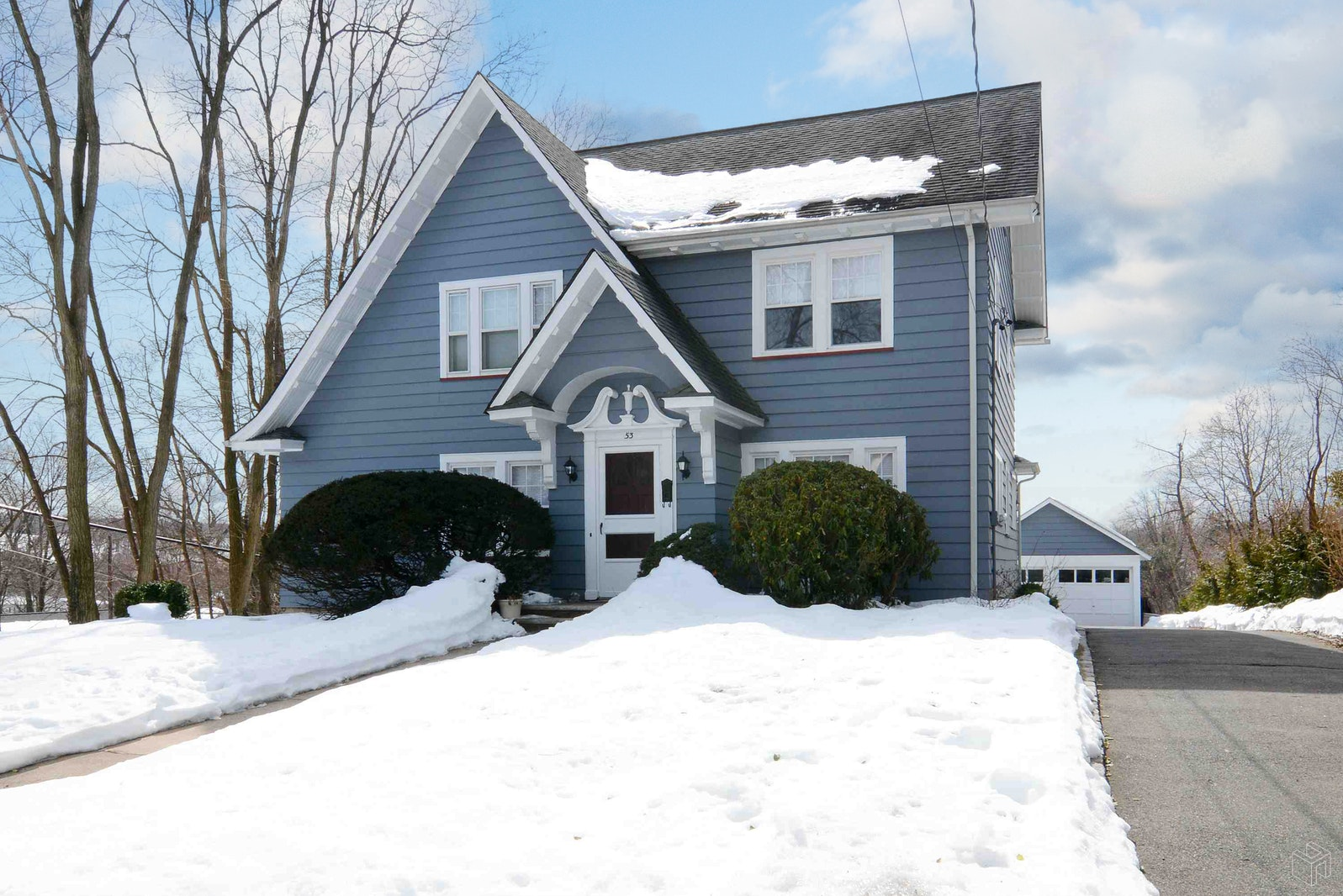 53 Pease Avenue, Verona, Essex County, New Jersey, 07044, $599,000, Property For Sale, Halstead Real Estate, Photo 18