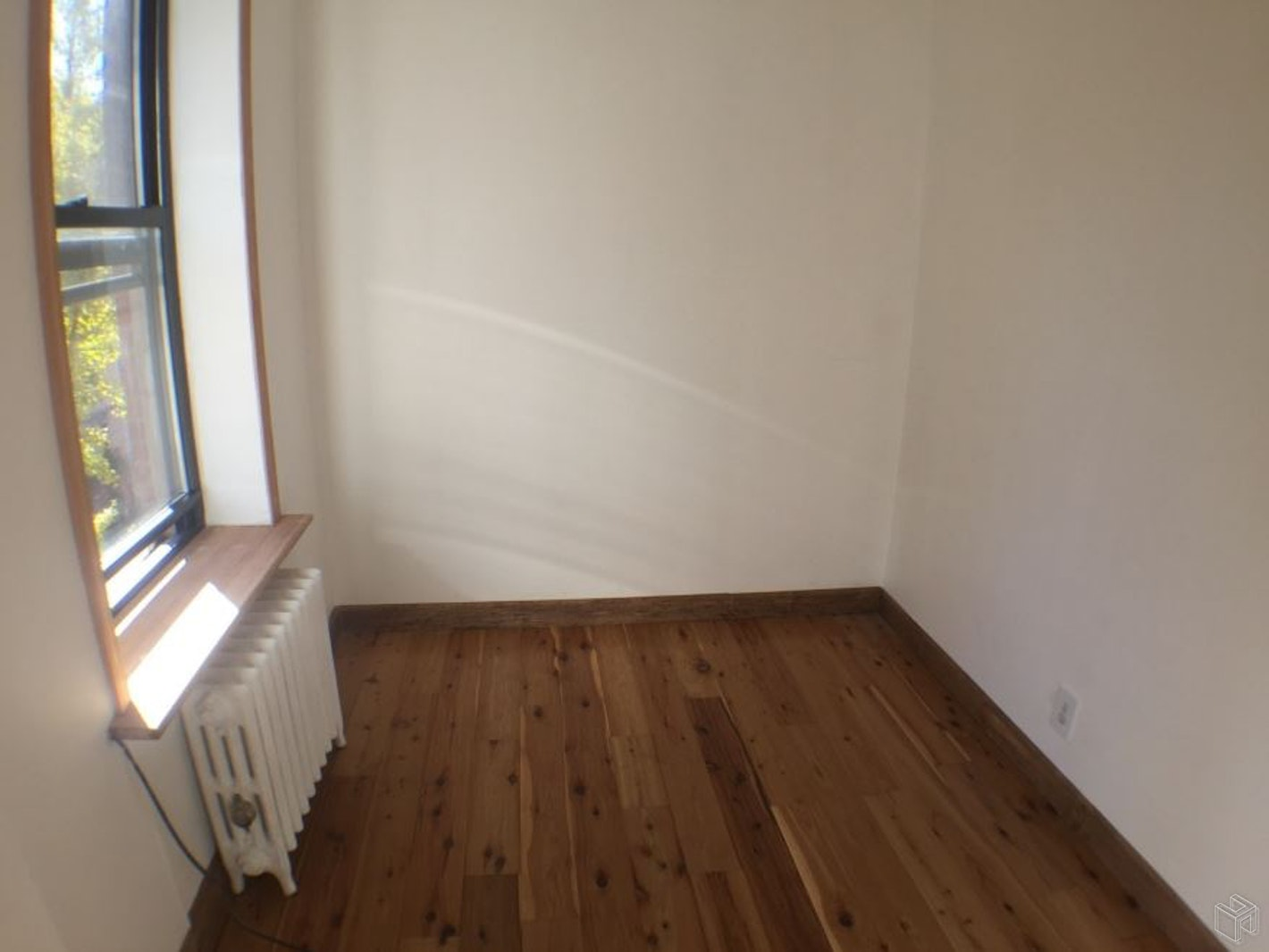 441 East 6th Street, East Village, NYC, 10009, Price Not Disclosed, Rented Property, Halstead Real Estate, Photo 5